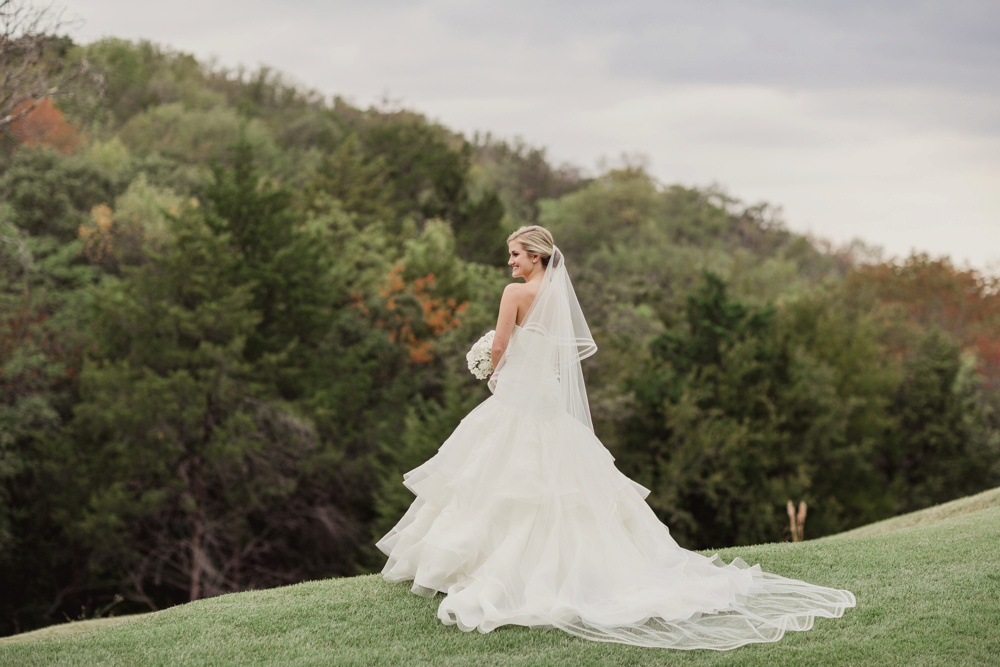 riley_bridal_299_WEB.jpg