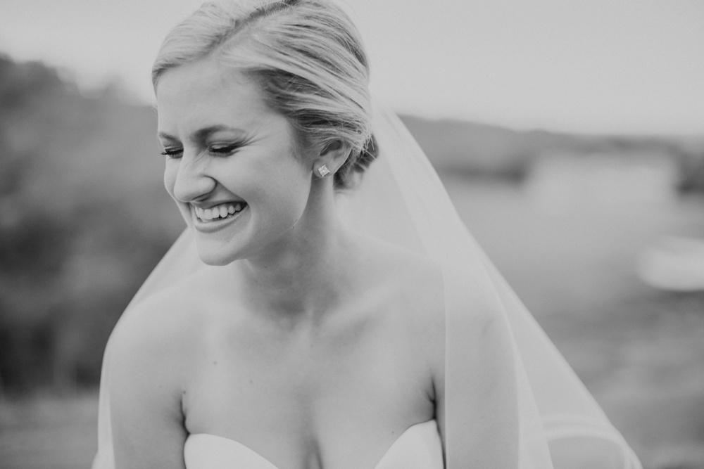 riley_bridal_412_BW_WEB.jpg