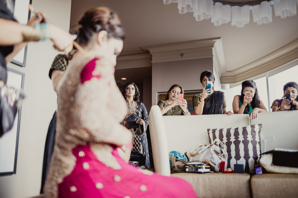 ali_wedding_prep_0655_WEB.jpg