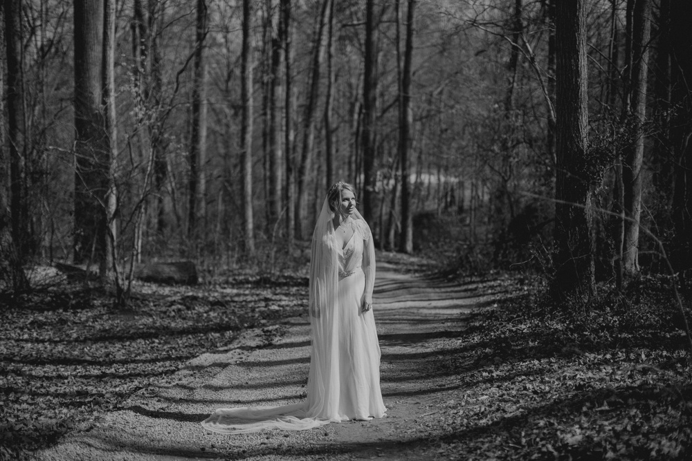 grace_bridal_634_BW_WEB.jpg