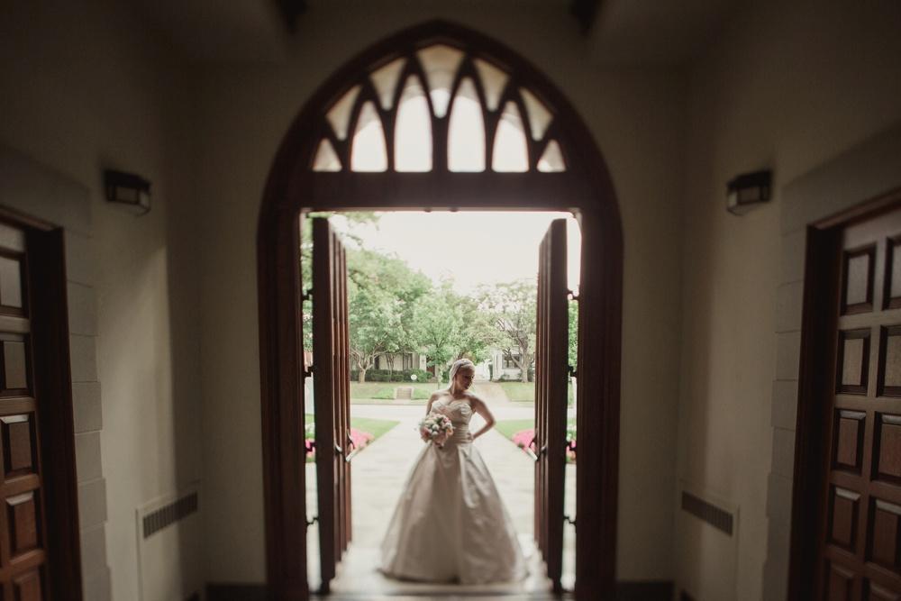 sarah_bridal_622_WEB.jpg