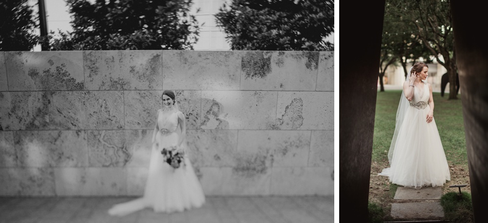 ashley_bridal_0930_BW_WEB.jpg