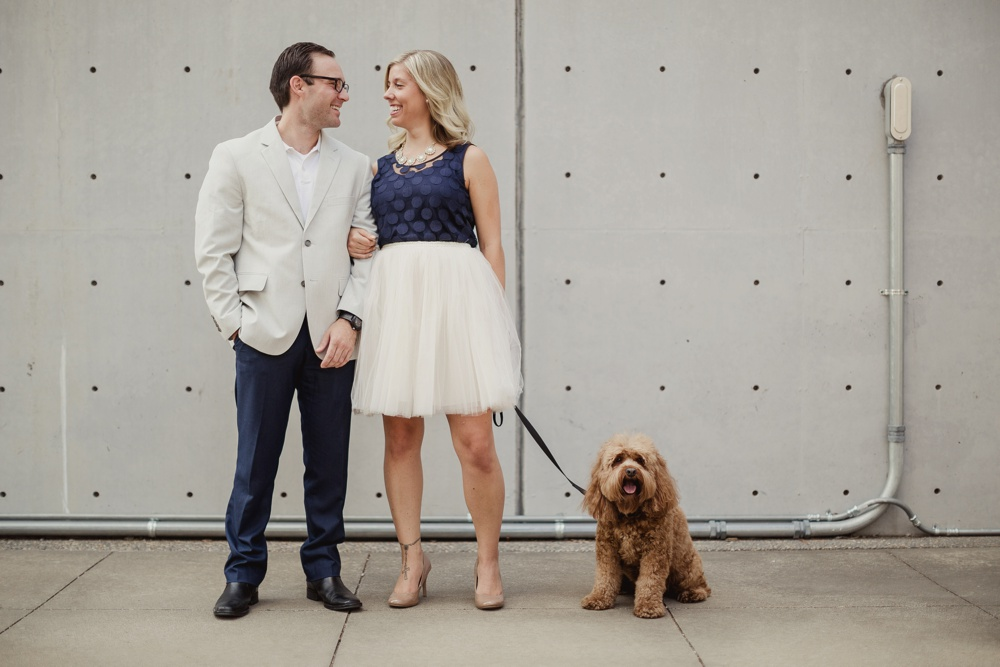 dallas-wedding-photographer-engagement-dog02.jpg