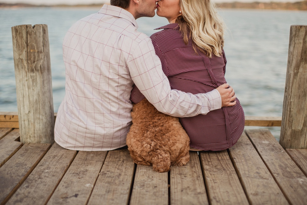 dallas-wedding-photographer-engagement-dog31.jpg