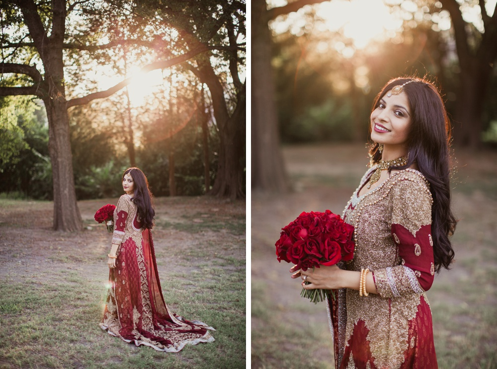 pakistani-wedding-photographer-dallas07.jpg