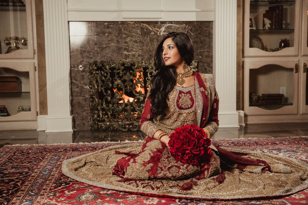pakistani-wedding-photographer-dallas13.jpg