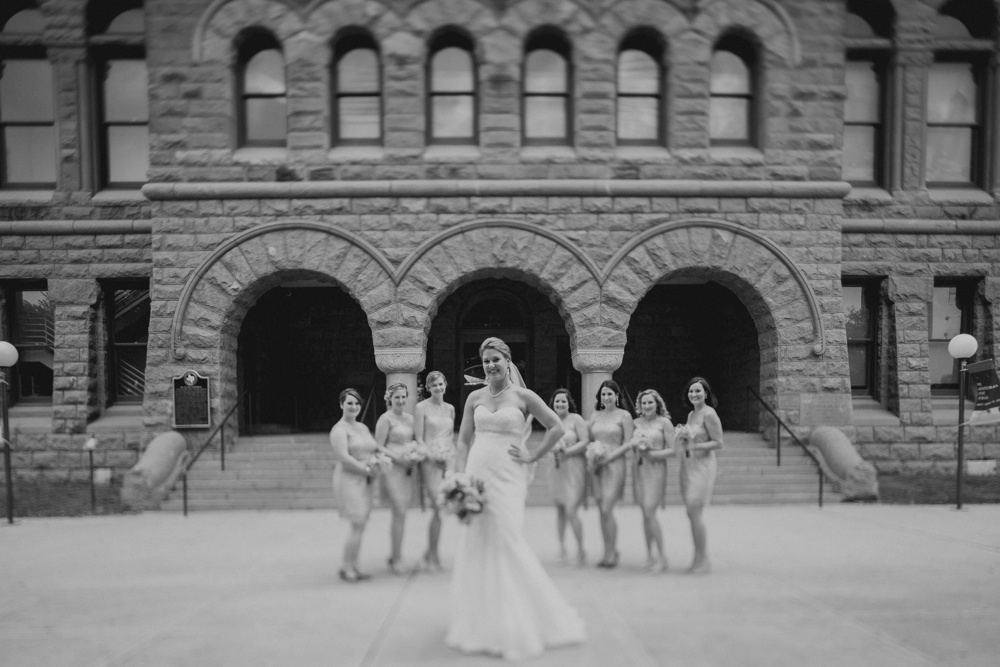 best-dallas-wedding-photographer-38.jpg
