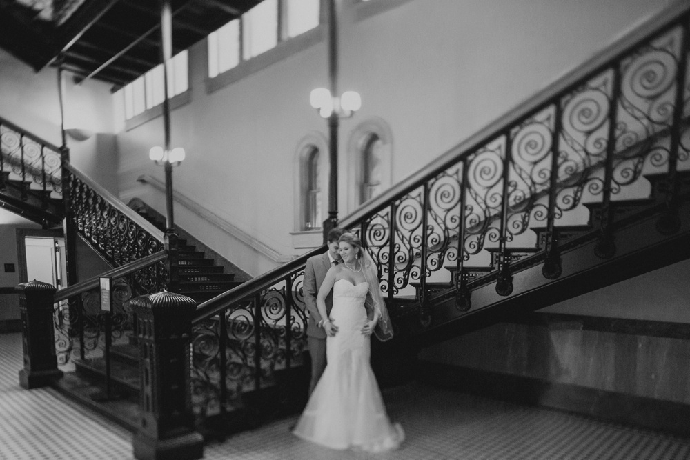 best-dallas-wedding-photographer-48.jpg