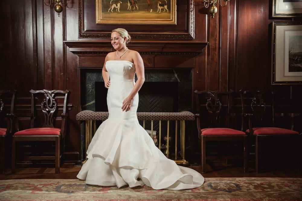 best-dallas-wedding-photographer-01.jpg