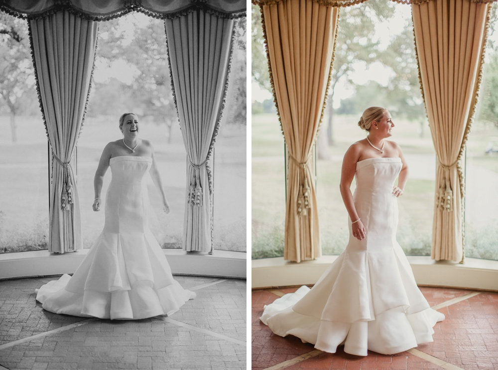 best-dallas-wedding-photographer-02.jpg