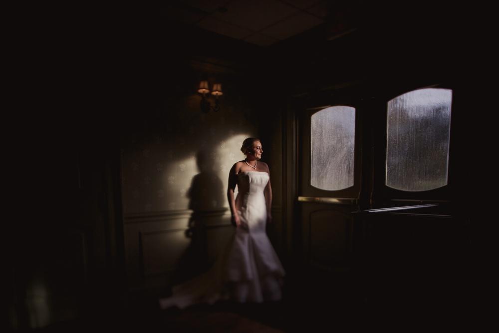 best-dallas-wedding-photographer-07.jpg