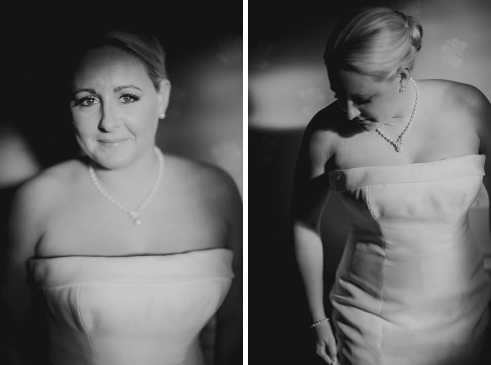 best-dallas-wedding-photographer-06.jpg