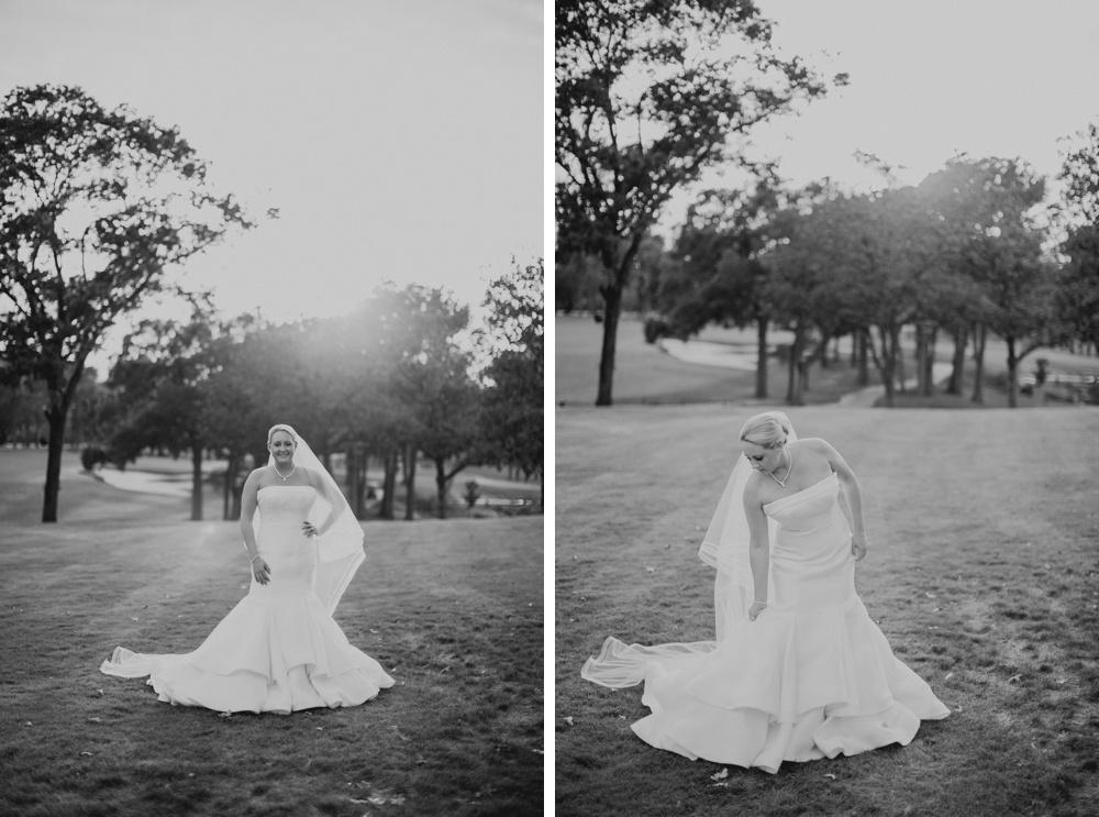 best-dallas-wedding-photographer-12.jpg
