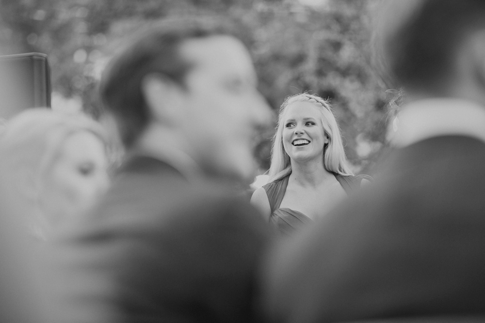 best-dallas-wedding-photographer-05.jpg