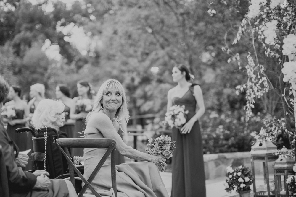 best-dallas-wedding-photographer-07.jpg