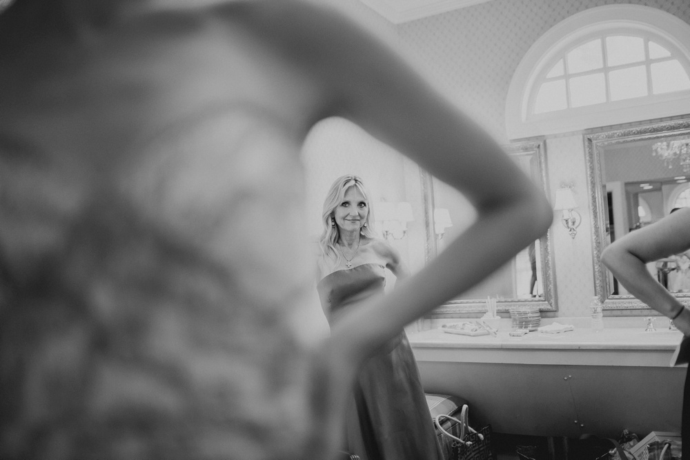 best-dallas-wedding-photographer-46.jpg