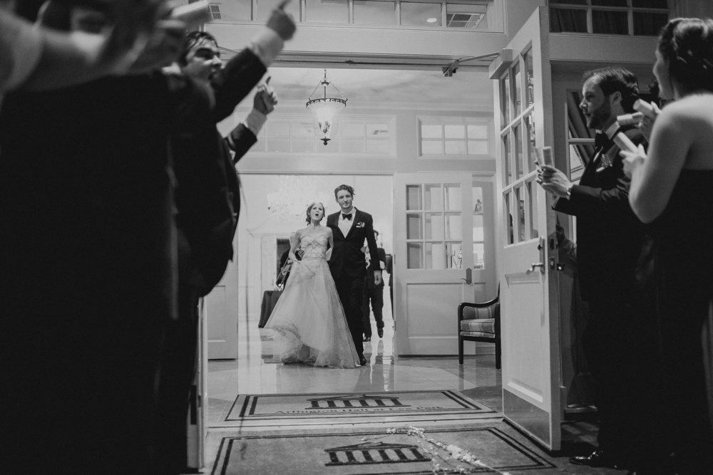 best-dallas-wedding-photographer-85.jpg