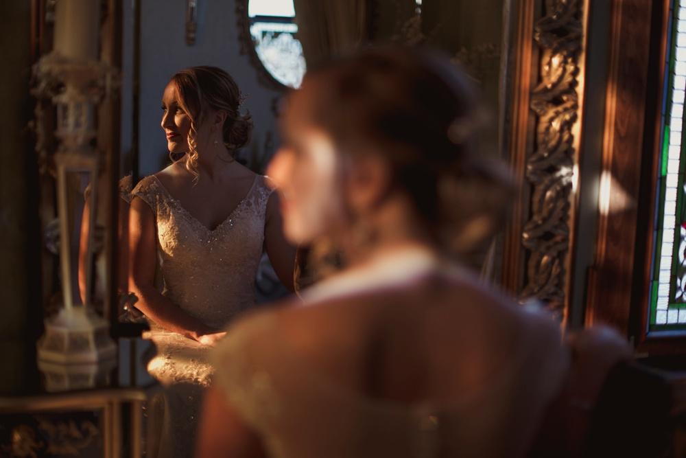 best-dallas-wedding-photographer-28.jpg