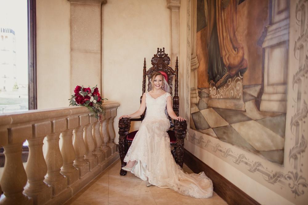 best-dallas-wedding-photographer-31.jpg