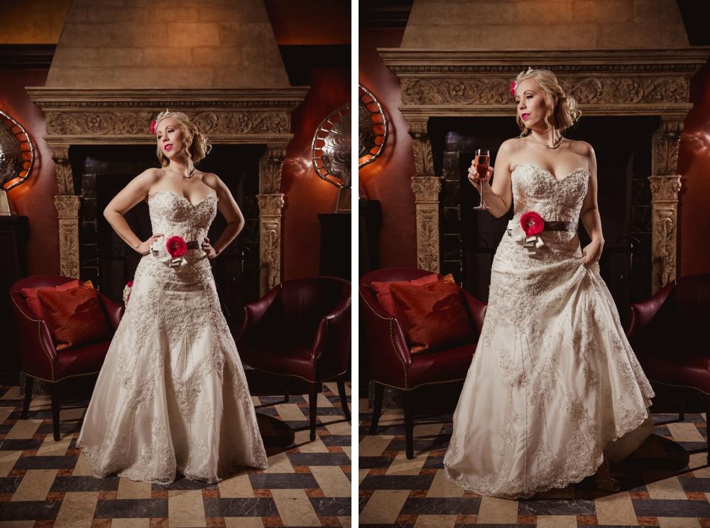 best-dallas-wedding-photographer-040.jpg