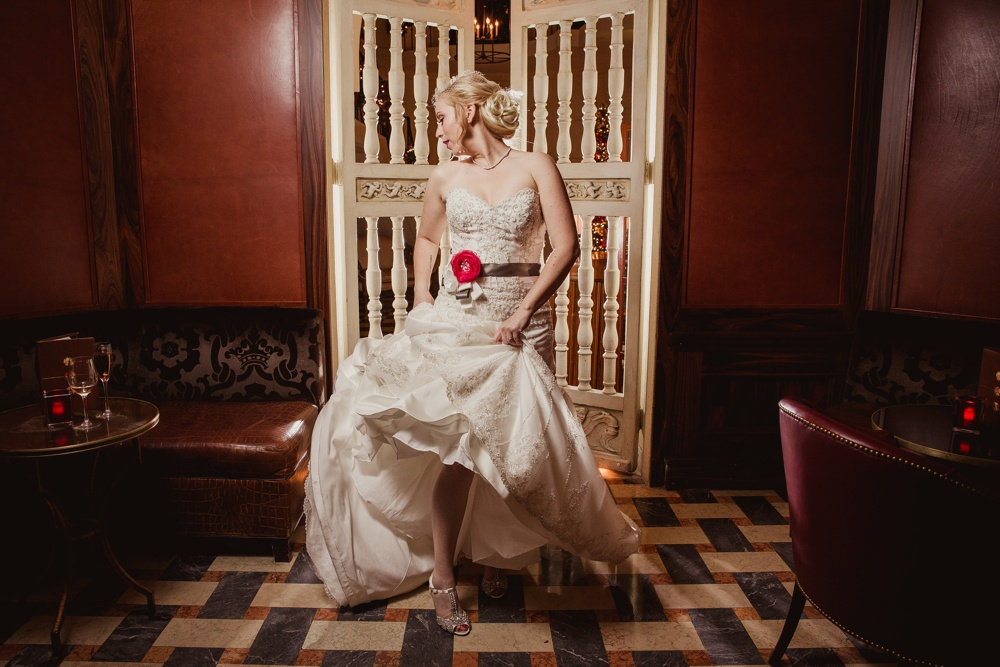 best-dallas-wedding-photographer-042.jpg