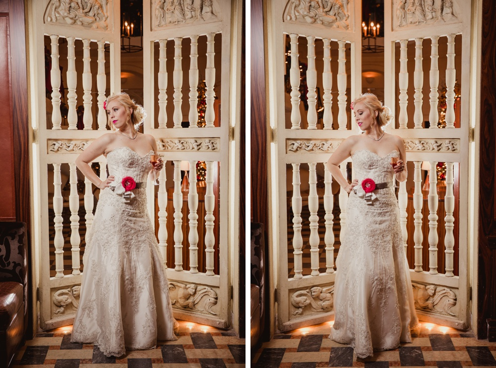 best-dallas-wedding-photographer-041.jpg