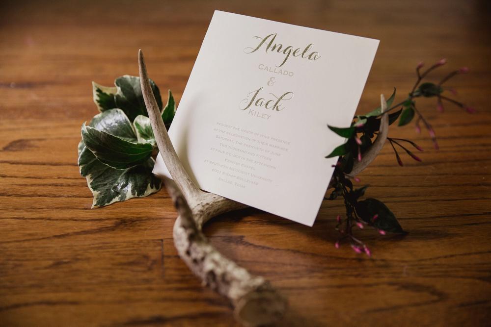 best-dallas-wedding-photographer-001.jpg