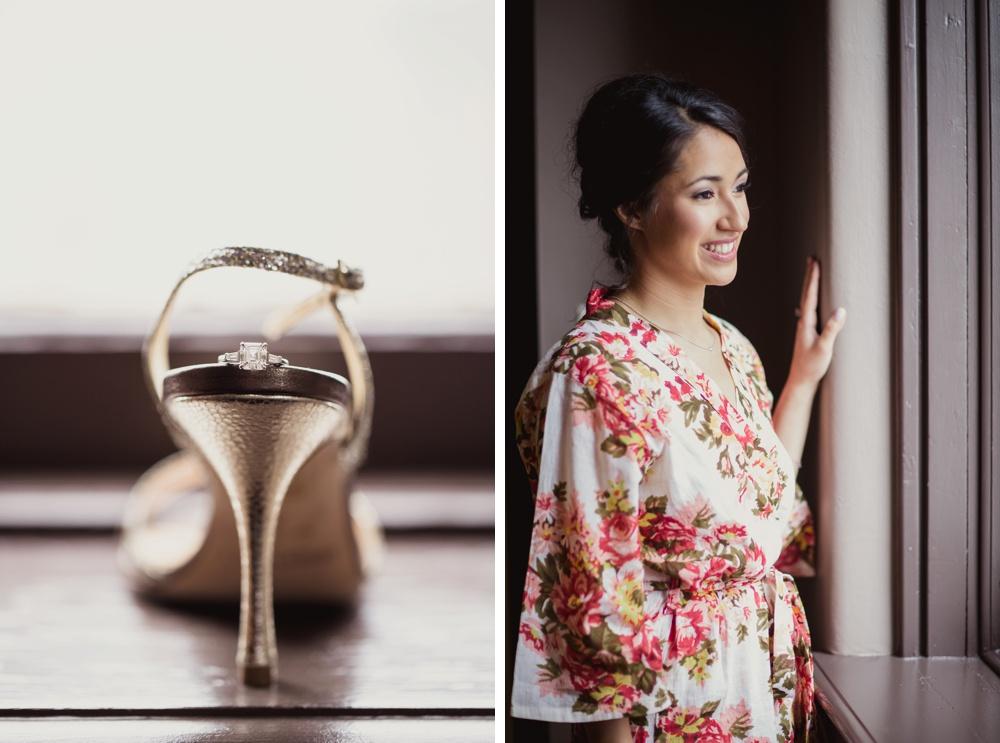 best-dallas-wedding-photographer-004.jpg