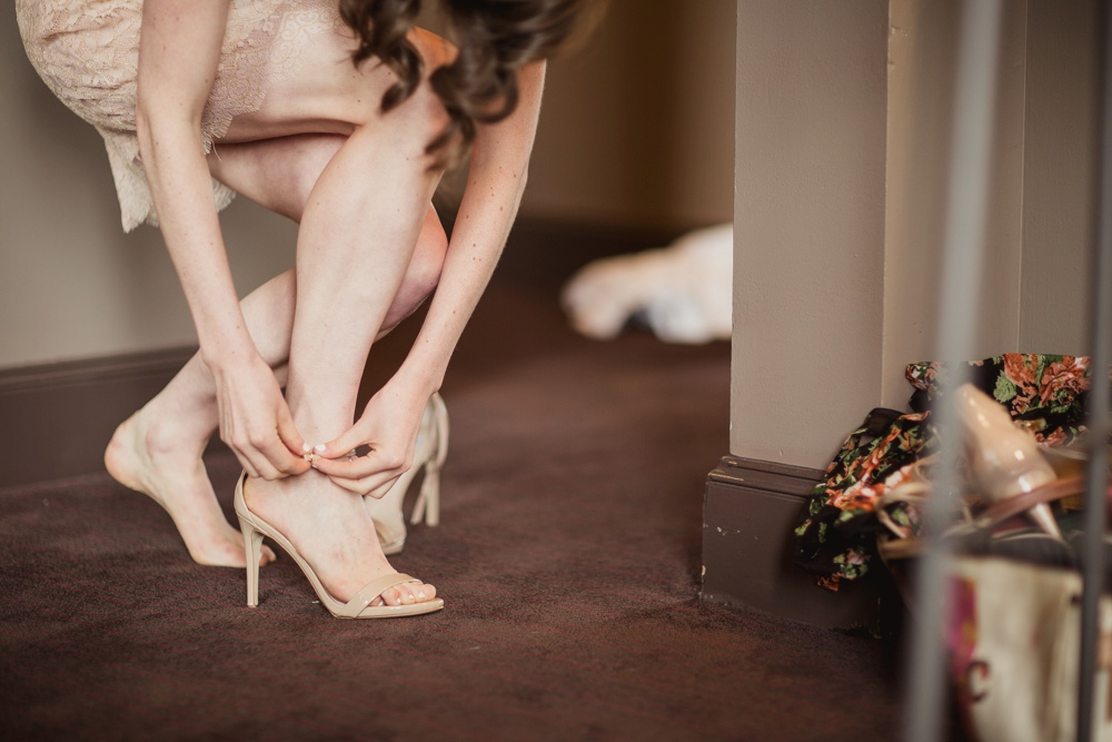 best-dallas-wedding-photographer-005.jpg