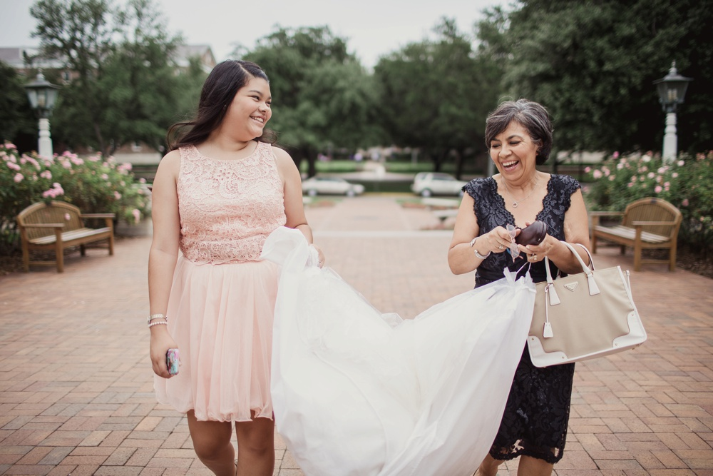 best-dallas-wedding-photographer-008.jpg