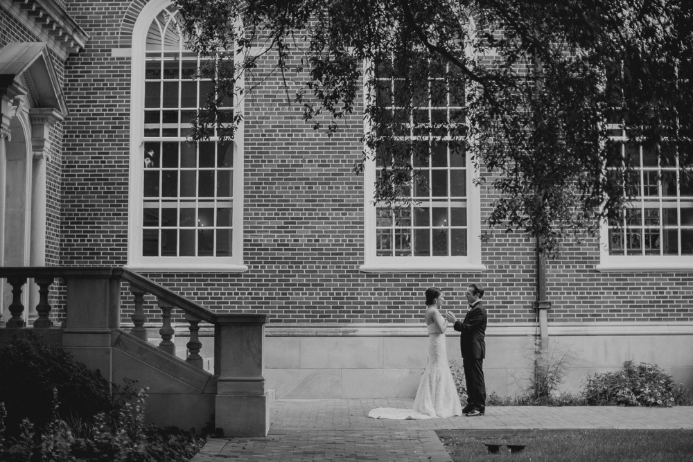 best-dallas-wedding-photographer-021.jpg