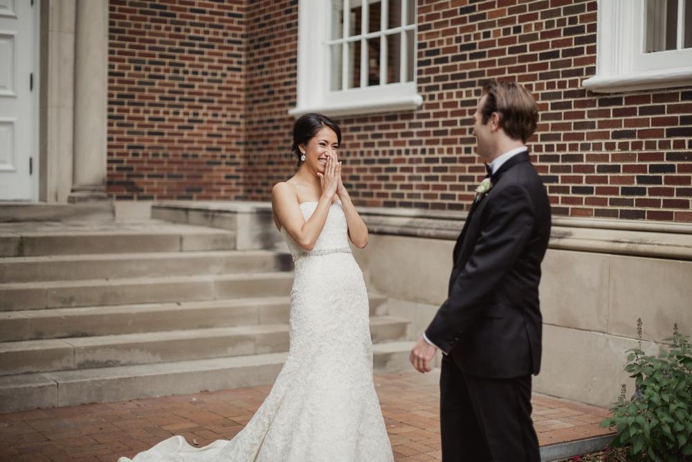 best-dallas-wedding-photographer-020.jpg