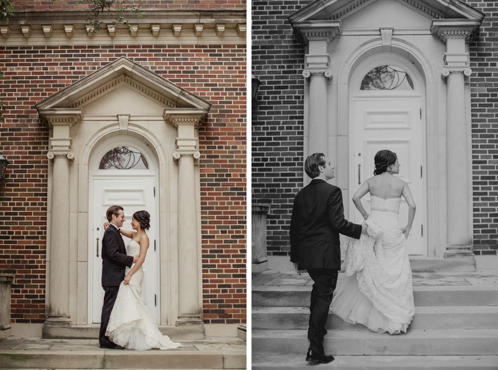 best-dallas-wedding-photographer-023.jpg