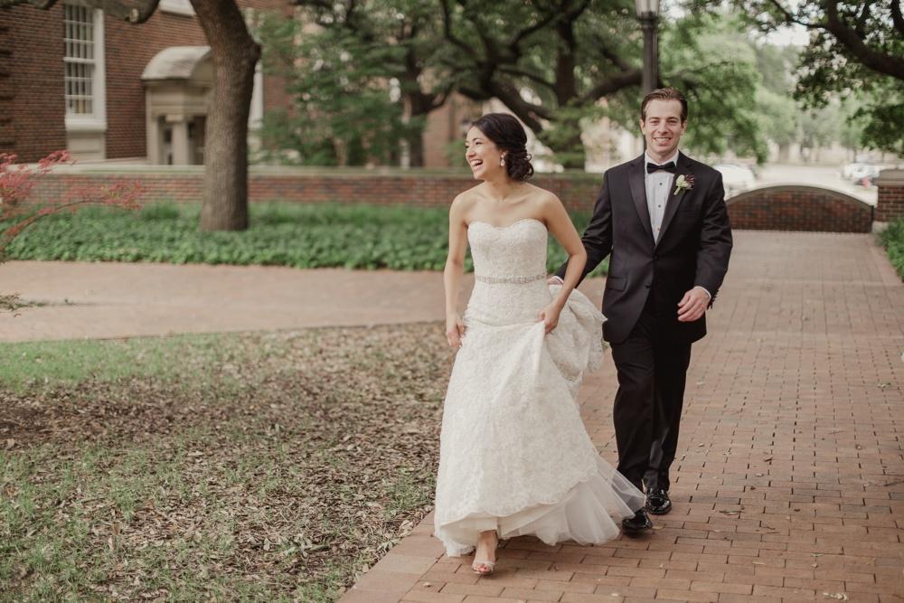 best-dallas-wedding-photographer-022.jpg