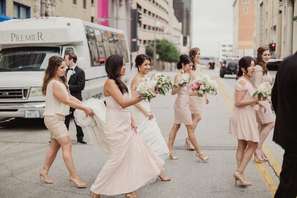 best-dallas-wedding-photographer-025.jpg