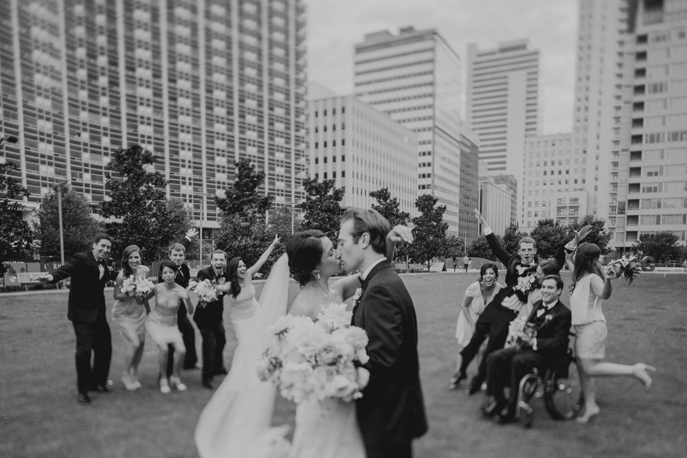 best-dallas-wedding-photographer-026.jpg