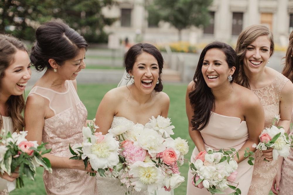 best-dallas-wedding-photographer-027.jpg