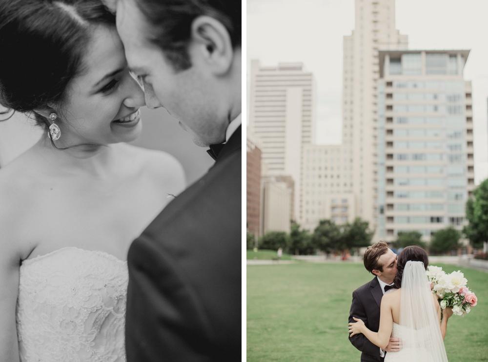 best-dallas-wedding-photographer-028.jpg
