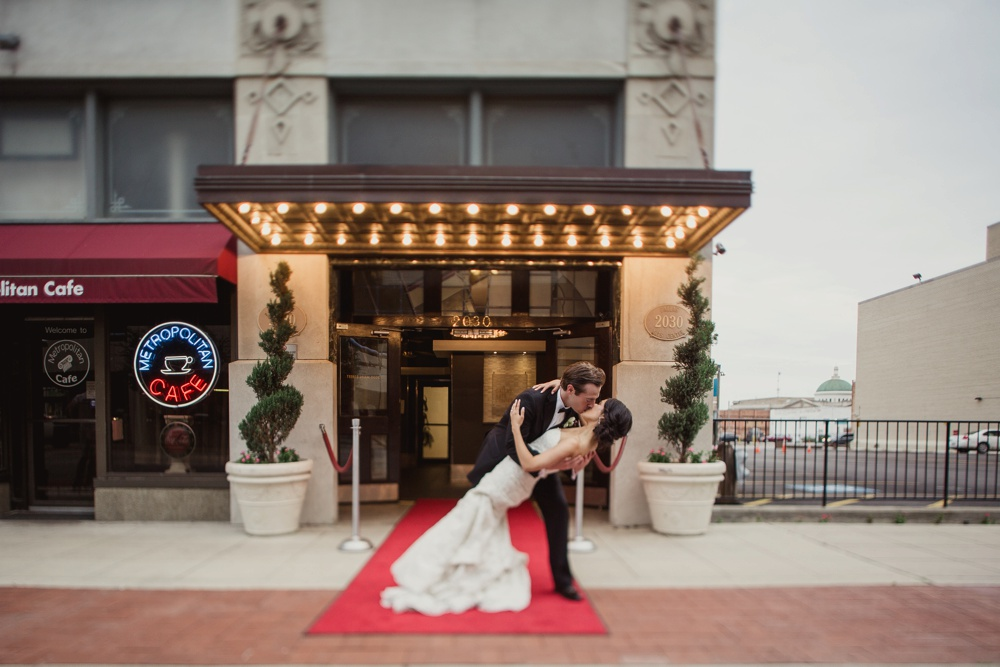 best-dallas-wedding-photographer-029.jpg