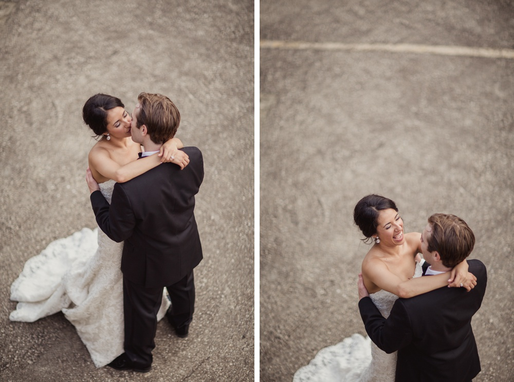 best-dallas-wedding-photographer-035.jpg