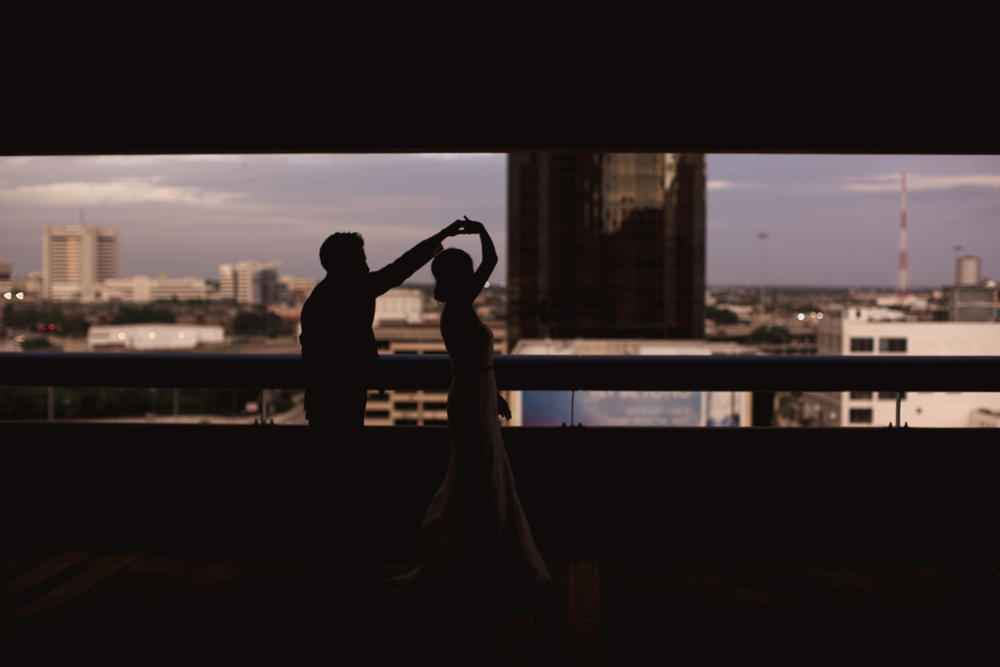 best-dallas-wedding-photographer-039.jpg