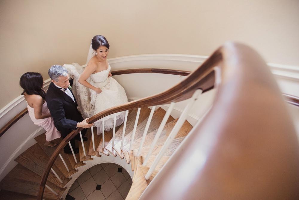best-dallas-wedding-photographer-043.jpg
