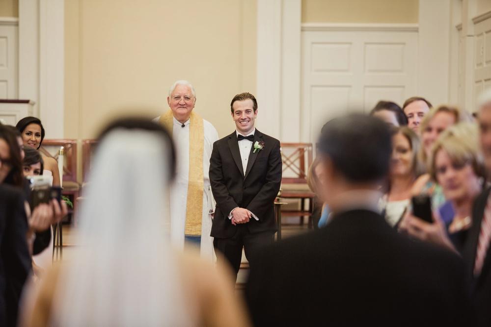 best-dallas-wedding-photographer-045.jpg
