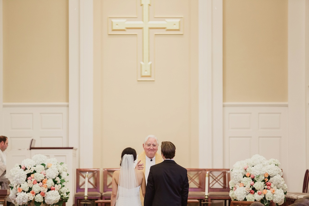 best-dallas-wedding-photographer-048.jpg