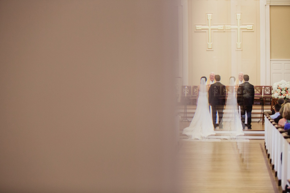 best-dallas-wedding-photographer-049.jpg