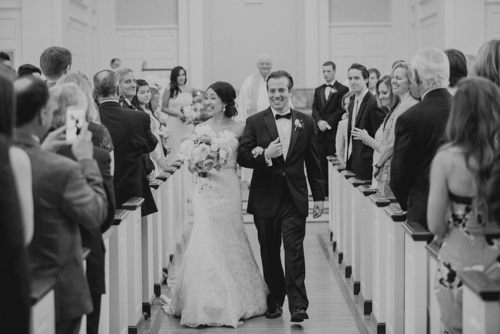 best-dallas-wedding-photographer-050.jpg