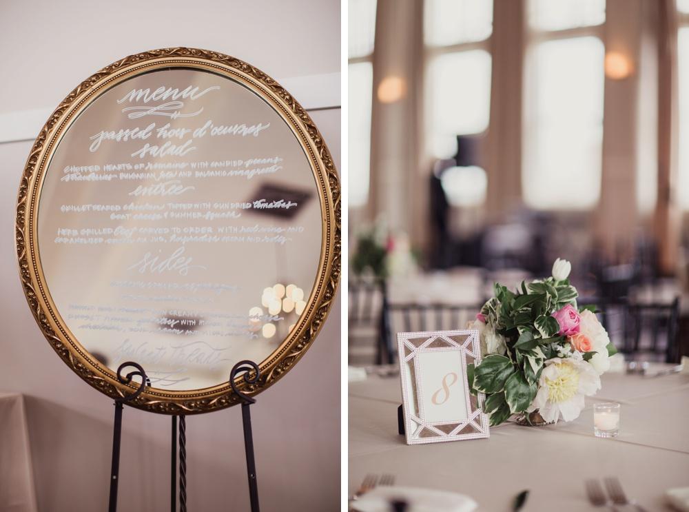 best-dallas-wedding-photographer-052.jpg