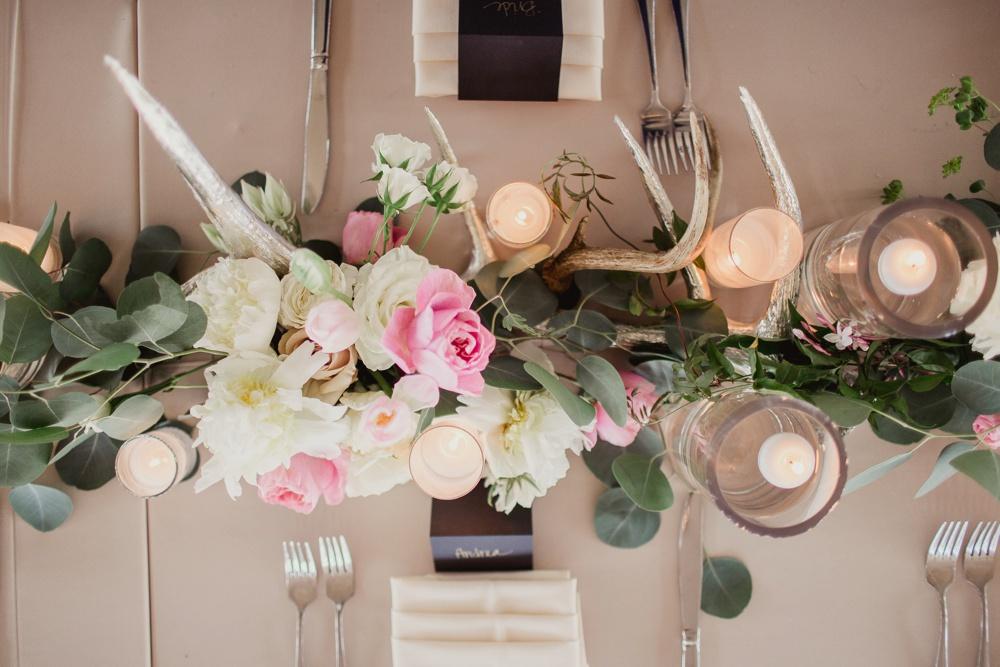 best-dallas-wedding-photographer-054.jpg