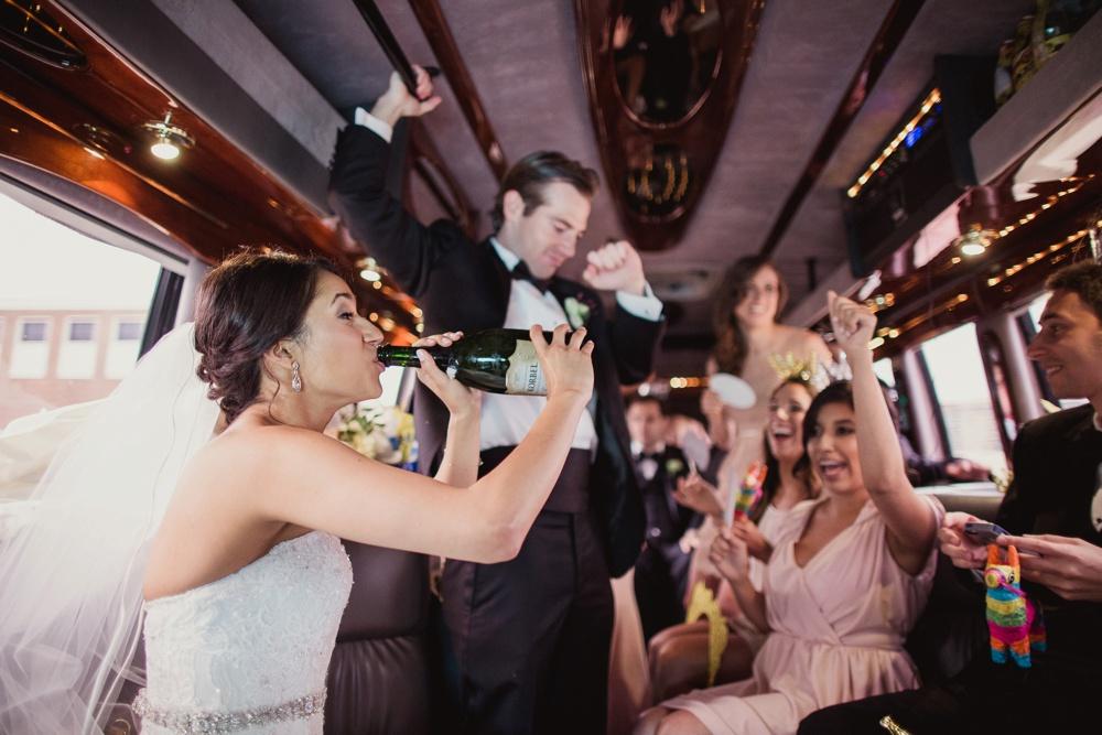 best-dallas-wedding-photographer-056.jpg