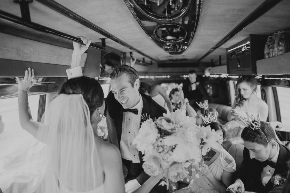 best-dallas-wedding-photographer-057.jpg